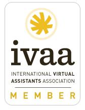 IVAA Member Logo