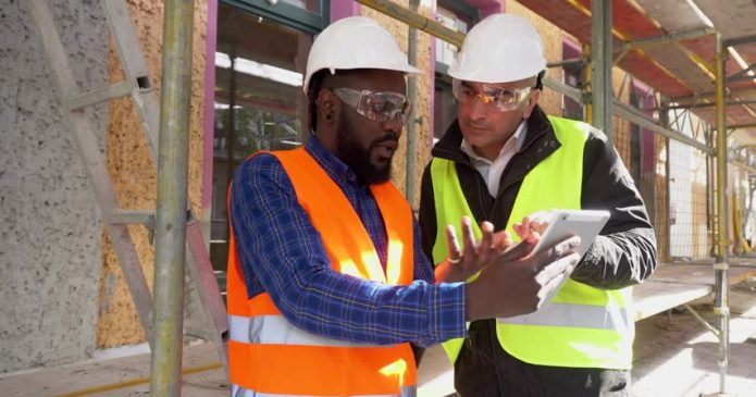Construction project managers may have a lot of doubts regarding new projects