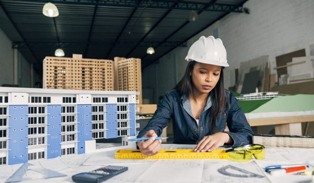 Construction administration is essential for architects