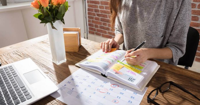 6 Ways to Achieve Your Business Goals Today
