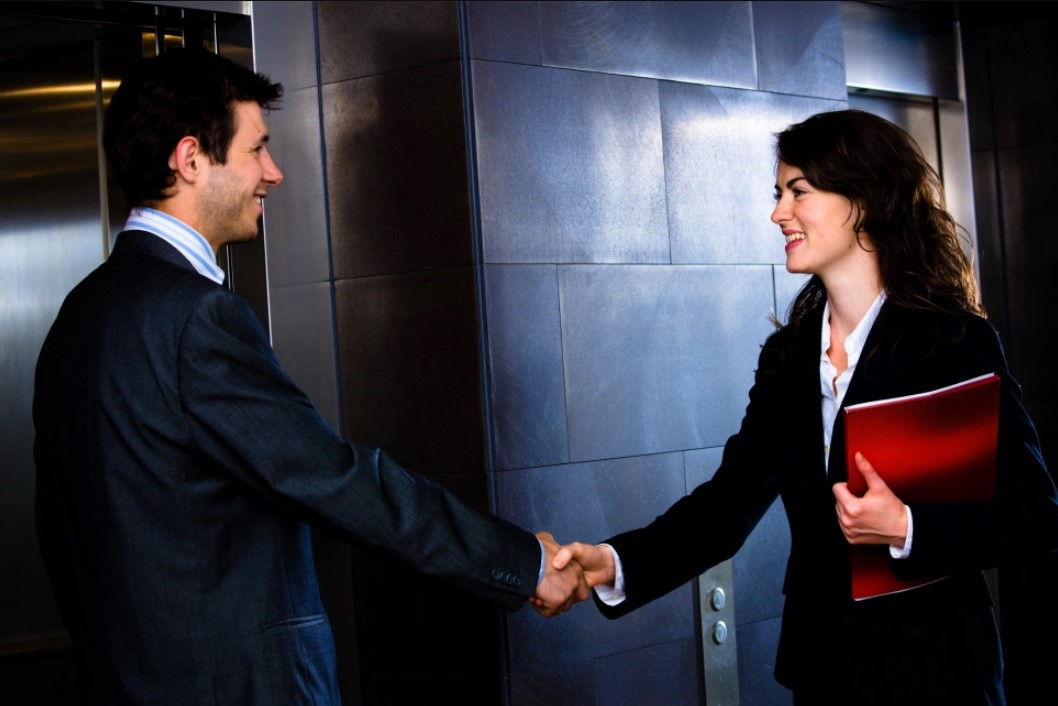 How to Prepare a Powerful Elevator Pitch