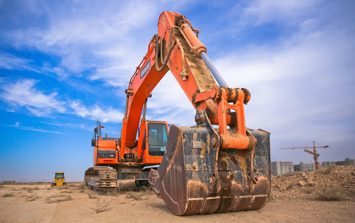 the importance of meeting Construction project deadlines