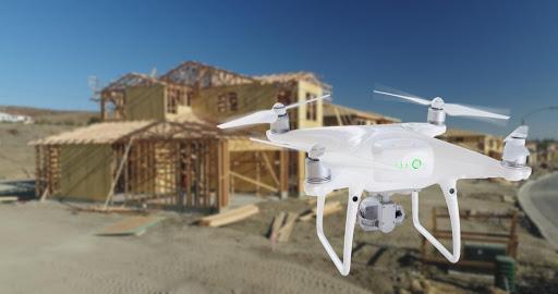Construction Advancement and Integration