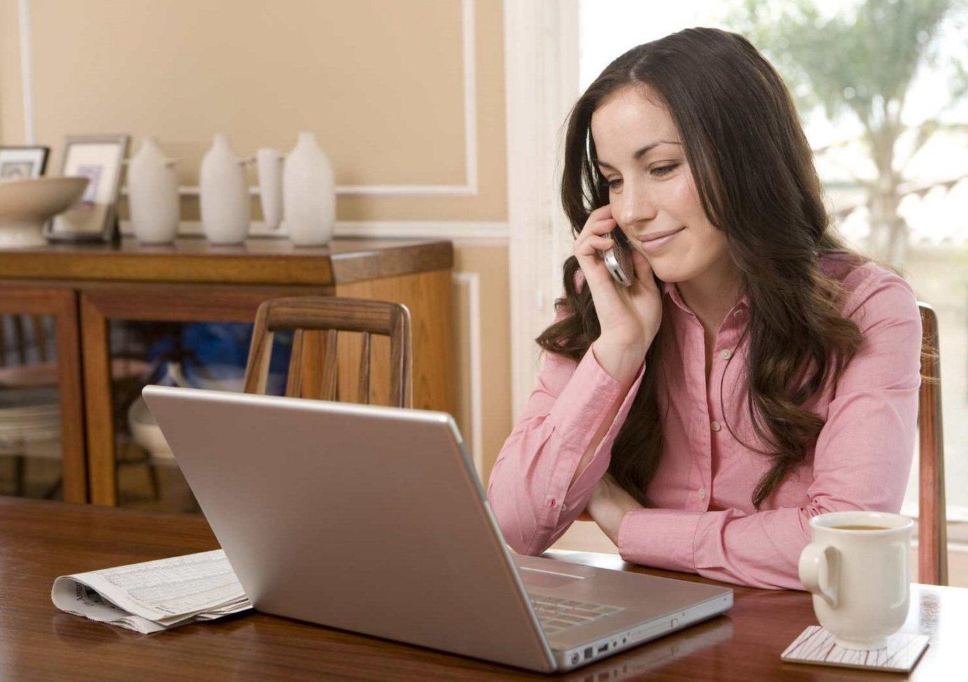 Freelance менеджеры что такое фриланс работа на дому