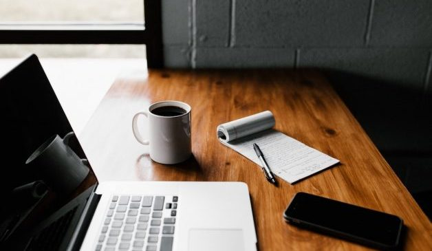 Business Organization Tips for Non-Organized People
